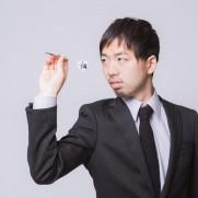 https---www.pakutaso.com-assets_c-2015-05-LIG_h_dartssurudansei-thumb-1000xauto-15926