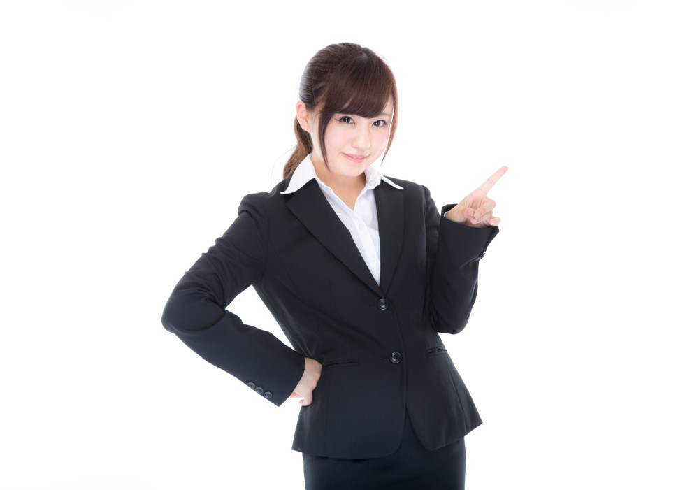 https---www.pakutaso.com-assets_c-2015-08-YUKA963_yubisasubiz15202332-thumb-1000xauto-18912