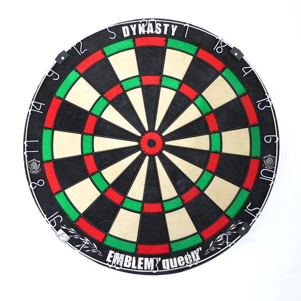 m-darts_board-2